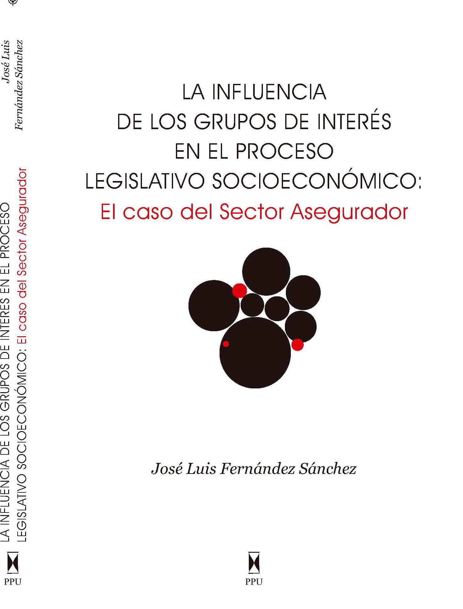 La-influencia-de-los-grupos-de-interés-en-el-proceso-legislativo-socioeconomico