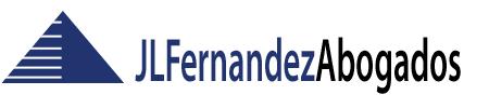 FernandezAbogados.com